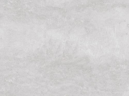TAMPA grey ret. 50×100
