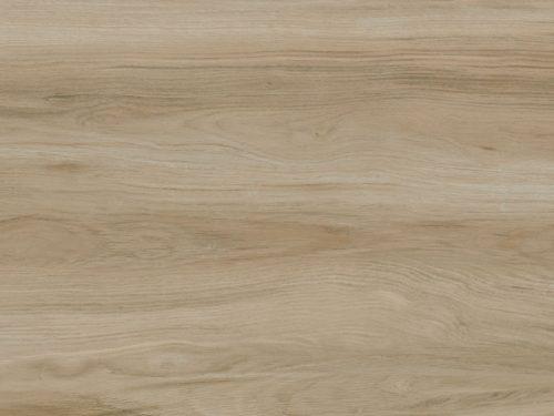 TARRAGONA beige ret. 50×100