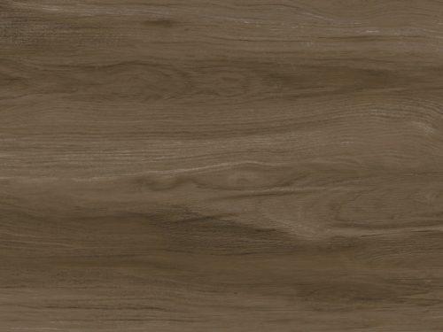 TARRAGONA brown ret. 50×100