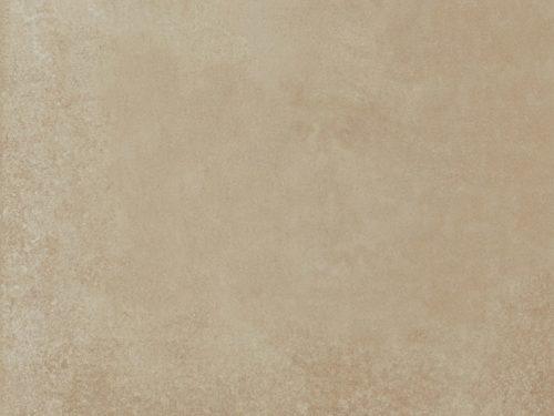 AVENUE beige 60×60 AKCE