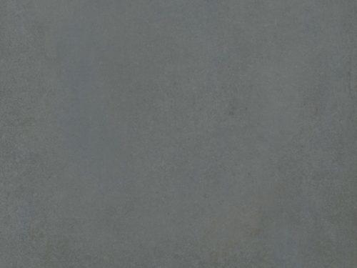 AVENUE grey 60×60 AKCE