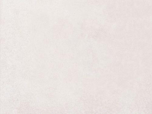 AVENUE white 60×60
