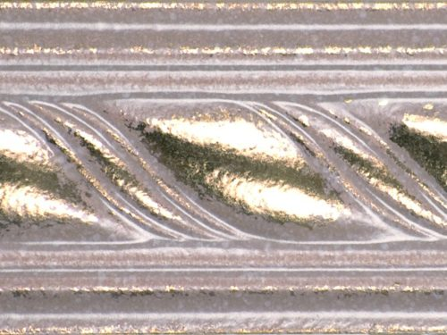 TORINO 6,5×25 brown lux