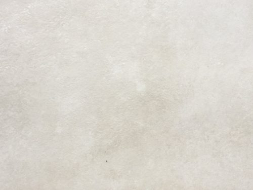 NORD N-GET 932 beige 30×60 DOPRODEJ