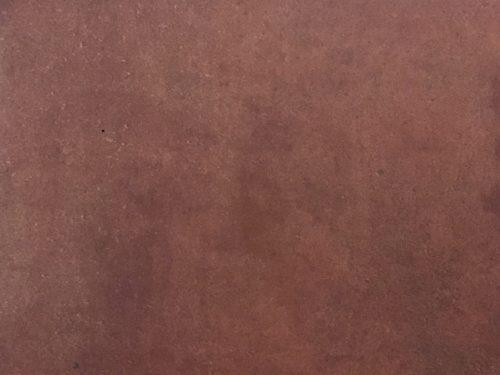 LAND KAMUT 48,4×48,4 Lapp. DOPRODEJ