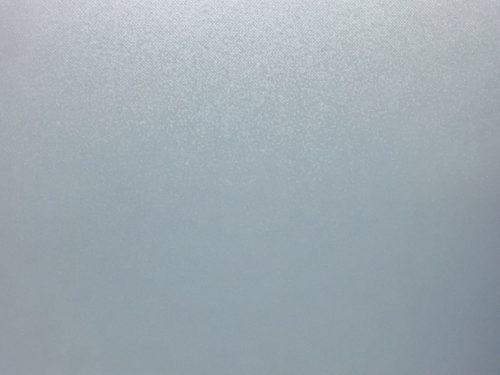 LINEA cinza 33,3×33,3 DOPRODEJ