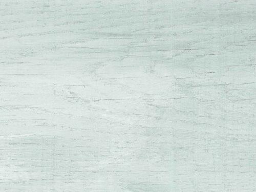 OTTAWA silver lap.ret. 15×60