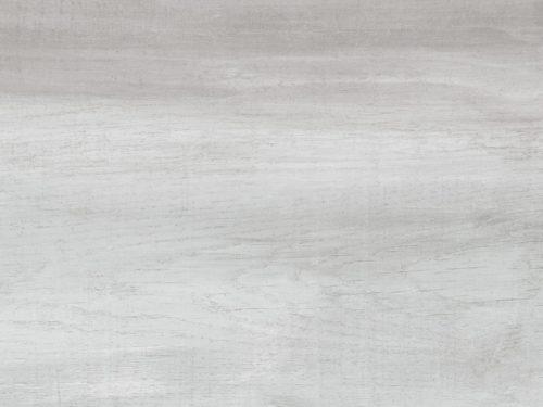OTTAWA silver 30×60