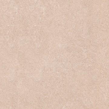 MAREA beige 33×33