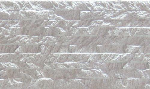 ABIDOS blanco 10×50