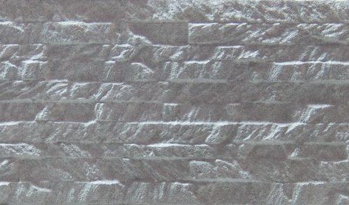 ABIDOS gris 10×50