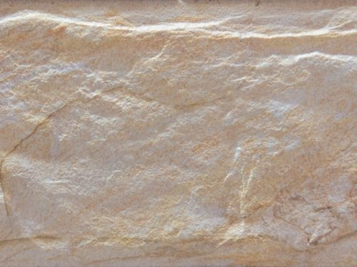 ANDROS mix beige 15×30 AKCE