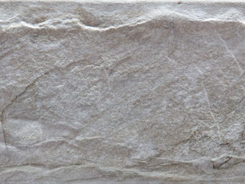 ANDROS mix gris 15×30