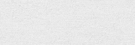 TEIDE blanco 25×75