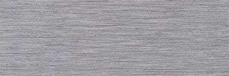 TEIDE gris 25×75