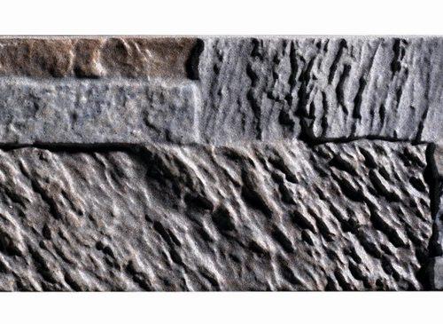 CORINTO gris 10×50