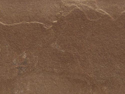 CRETA caldera 10×50
