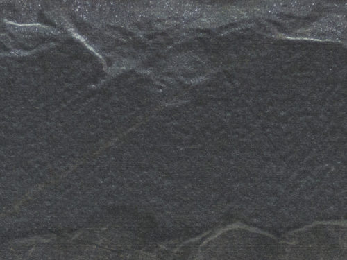 CRETA grafio 10×50