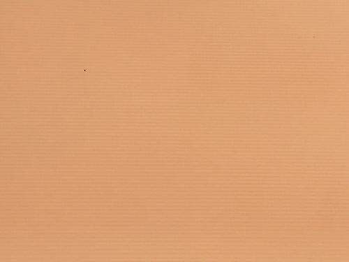 EASY naranja 33×33