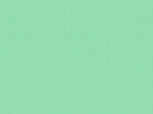 EASY verde 33×33
