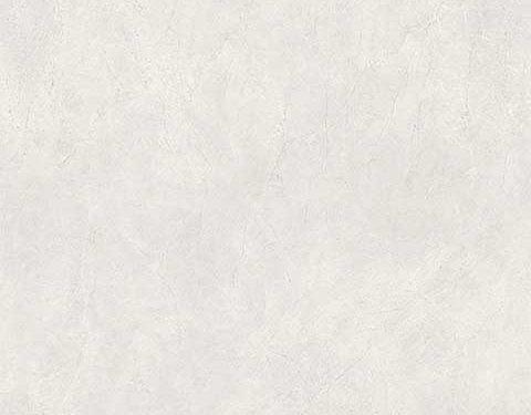 FINLAND blanco 80×80 Rett.