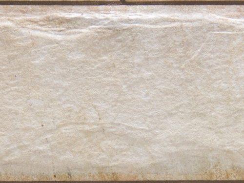 FOBOS beige 15×45