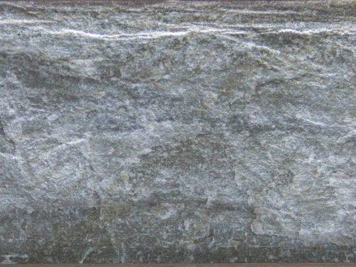 FOBOS grafito 15×45