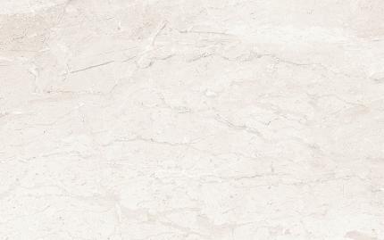 JULY beige 25×40