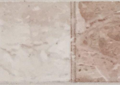JULY beige 5×40