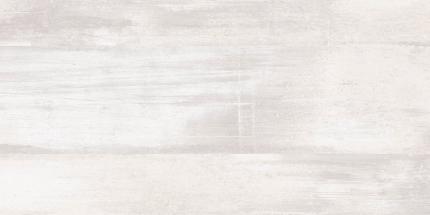 MOTION beige 25×50