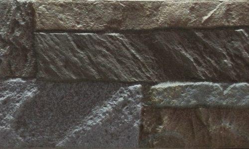 OLIMPIA grafito 10×50