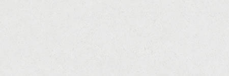 NARBONA blanco 25×75 DOPRODEJ