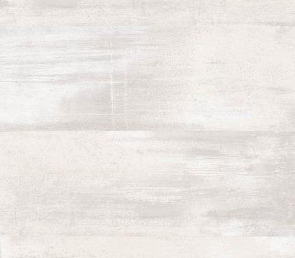 REALITY beige 33×33