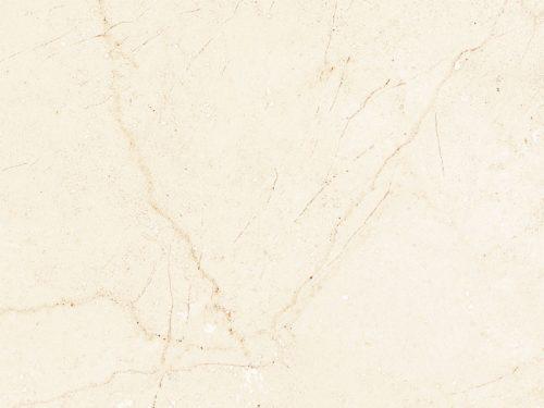 TAJMAHAL crema marfil 45×45