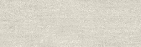 TEIDE beige 25×75