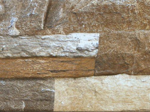 TIGRIS beige 15×45
