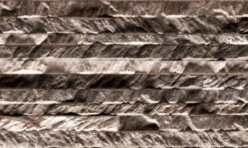 TEBAS gris 10×50 AKCE