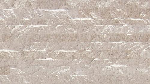 BASTIA taupe 9,9×49,2
