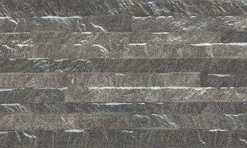 BASTIA gris 9,9×49,2 AKCE