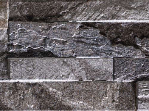 CARTAGO gris  15×45