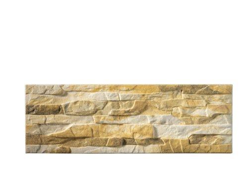CRONOS beige 15×45
