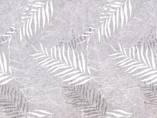 VARESE leaves grey 30×60