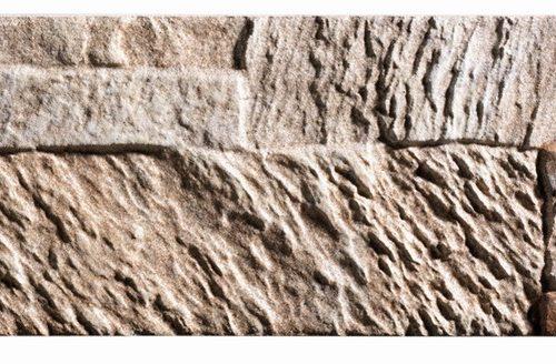 OLIMPIA beige 10×50