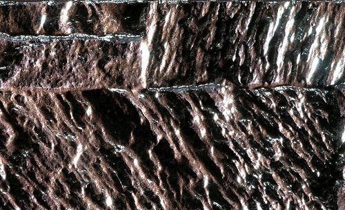 TROYA negro 10×50