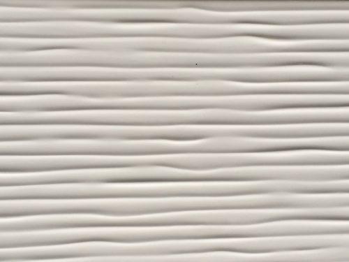 SFERA bílá 20×40 DOPRODEJ