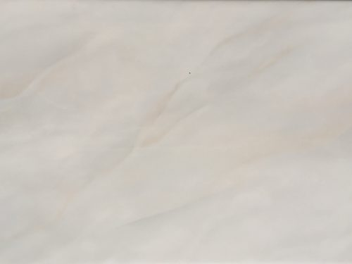 NAXOS cadiz béžová 25×37,5 DOPRODEJ