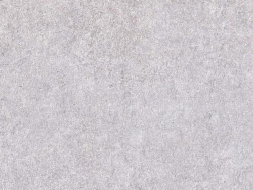 VARESE grey 30×60