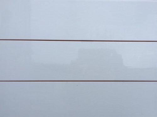 POP lineal blanco 25×35 3-pruhy DOPRODEJ
