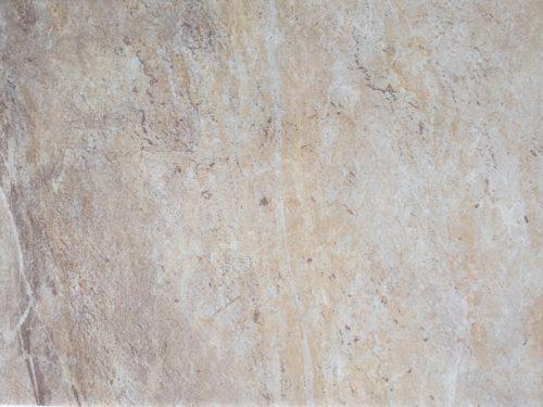 RIO 350 steinstruk beige-braun tm. 25×33 DOPRODEJ