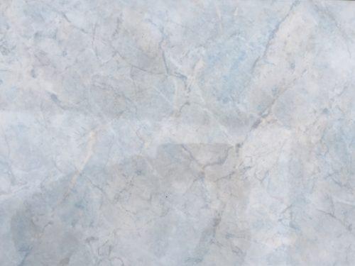 VENERE bl.modrá 25×37,5 DOPRODEJ